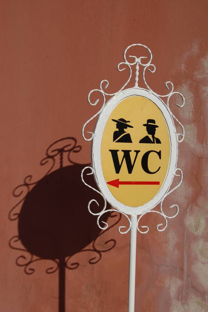 WC_Sign
